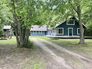 MLS 201813945 - 1444  Pine River Trail, Gaylord, MI