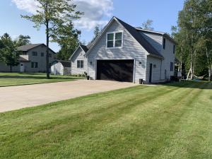 MLS 201814015 - 358  Old Trail Drive, Houghton Lake, MI
