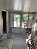 MLS 201814314 - 301  Arrowwood Drive, Prudenville, MI