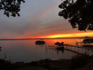 MLS 201814902 - 208 A  Turtle Trail, Houghton Lake, MI