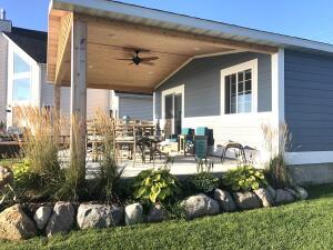 MLS 201814952 - 11020  West Shore Drive, Houghton Lake, MI