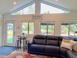 MLS 201815134 - 3266  Pinehurst Drive, Gladwin, MI