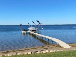 MLS 201815399 - 4888 W Houghton Lake Drive, Houghton Lake, MI