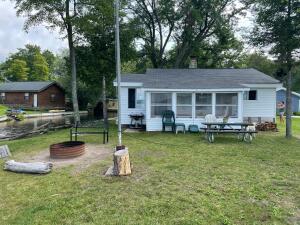 MLS 201815452 - 1046  Lynn Drive, Indian River, MI