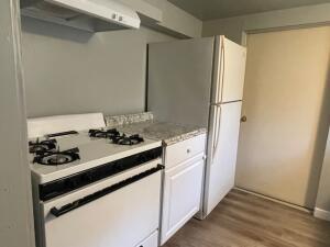 MLS 201815544 - 1376  Michigami Drive, Cheboygan, MI
