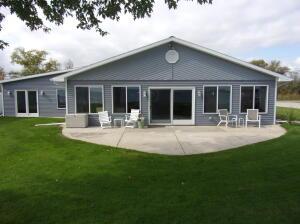 MLS 201815626 - 10954  West Shore Drive, Houghton Lake, MI