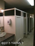 Restrooms for Offices