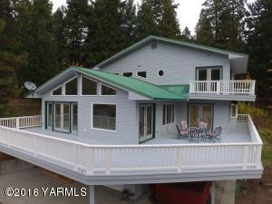 120 Big Rock Rd, Naches, WA 98937