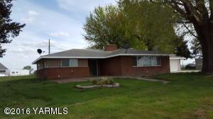 11230 Yakima Valley Hwy, Zillah, WA 98953