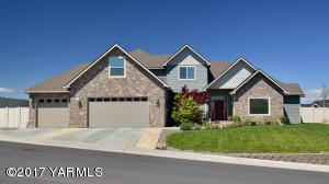 1201 Heritage Hills Dr, Selah, WA 98942