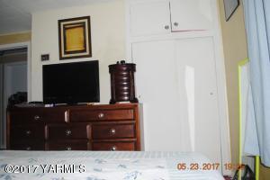1203 2nd Ave, Zillah, WA 98953