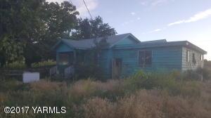 4821 Sunnyside Mabton Rd, Sunnyside, WA 98944