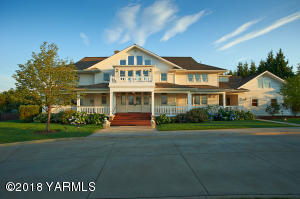 2 Stunning Custom Home