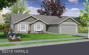 417 S 38th St, #100, Yakima, WA 98901