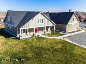 11651 Yakima Valley Hwy, Zillah, WA 98953