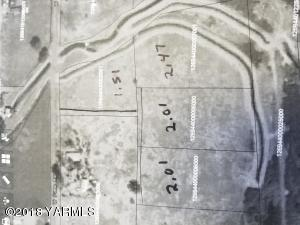 Tbd Pump Rd, Prosser, WA 99350