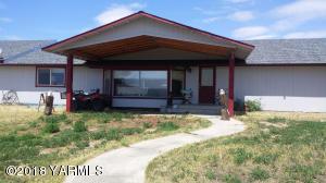 12471 house