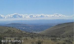 NKA Bohoskey/Highlands Dr, Yakima, WA 98901