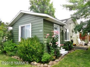 301 Locust Ave, Yakima, WA 98901