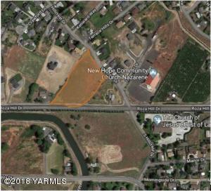 4903 Roza Hill Dr, Yakima, WA 98901