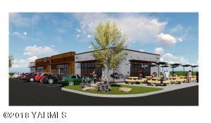 2961 Stonewood Ct, #100, #200, #300, Yakima, WA 98901