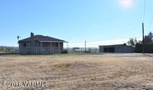 707 Terrace Heights Dr, Yakima, WA 98901