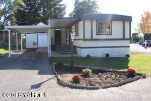 2205 Butterfield Rd, 110, Yakima, WA 98901