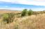 NNA Cottonwood Rd, 1, Yakima, WA 98903
