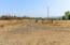 NNA Windy Ln, Yakima, WA 98903