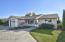 4910 McCargar St, Yakima, WA 98908