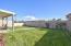 305 S 50th Ave, Yakima, WA 98908