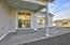 715 N 74th Ave, Yakima, WA 98908