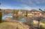 2004 Lakeview Dr, Yakima, WA 98902