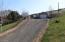 17202 Cottonwood Canyon Rd, Yakima, WA 98908
