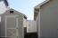 5903 W Coolidge Rd, Yakima, WA 98903