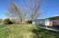 506 N 37th St, Yakima, WA 98901