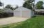 1222 S 8th Ave, Yakima, WA 98902