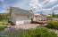 450 Clemans View Rd, Selah, WA 98942