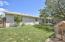 226 Joyce Pl, Yakima, WA 98908