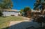 404 S 13th Ave, Yakima, WA 98902