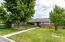 601 S 53rd Ave, Yakima, WA 98908
