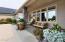 478 Pomona Heights Rd, Yakima, WA 98901