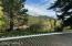 151 Pine Cliff Dr, Naches, WA 98937