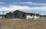 11701 N ALBRO Rd, Prosser, WA 99350