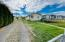 1510 Garfield Ave, Yakima, WA 98902