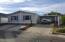 313 S 76th Ave, Yakima, WA 98908