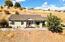 14757 Cottonwood Canyon Rd, Yakima, WA 98908